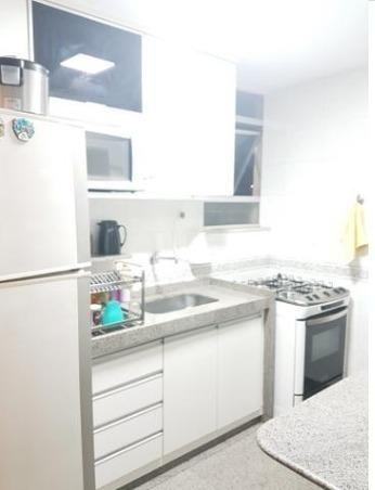 Apartamento 2 Quartos - Icaraí - Foto 8