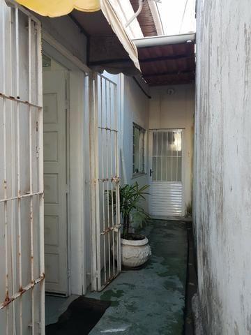 Espaço com pé direito alto para estúdio de dança, pilates, etc. no alto do Rio Vermelho - Foto 12