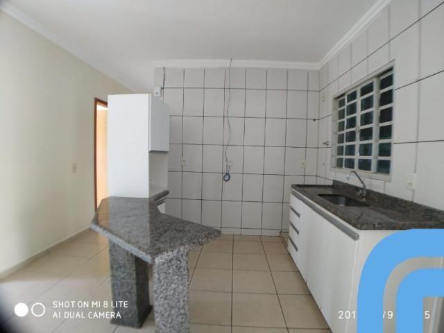 Casa setor faiçalville - Foto 7