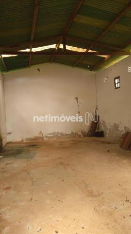 Sítio à venda em Arembepe, Camaçari cod:783794 - Foto 10