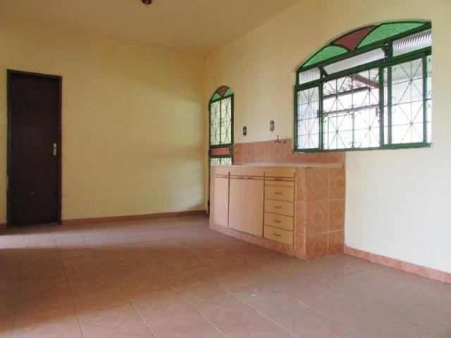 Casa para alugar com 3 dormitórios em Jardim das oliveiras, Divinopolis cod:24340 - Foto 7