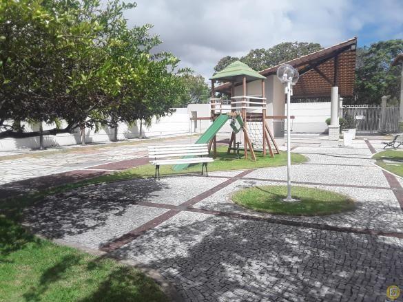 Casa de condomínio para alugar com 4 dormitórios em Centro, Eusebio cod:50524 - Foto 3