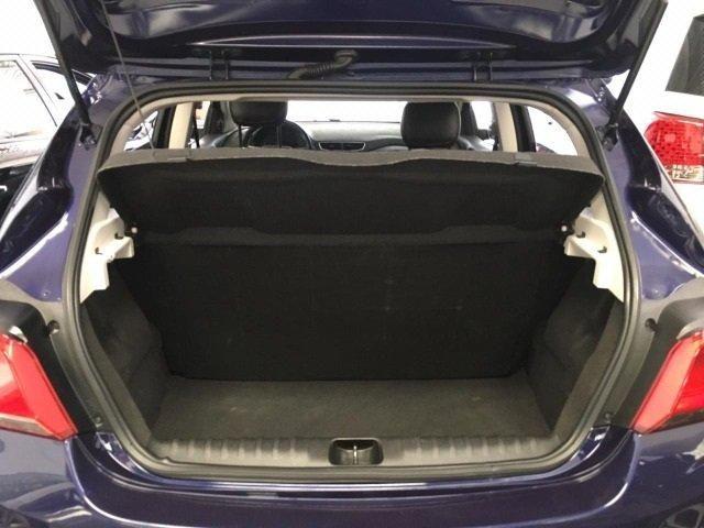 Chevrolet onix 1.4 mt ltz entrada de 4.000,00 - Foto 3