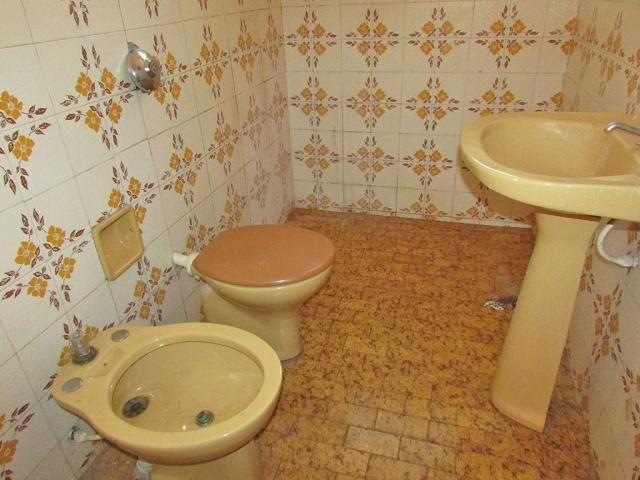 Casa para alugar com 2 dormitórios em Bom pastor, Divinopolis cod:2489 - Foto 7