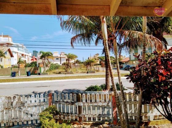 Casa à venda com 5 dormitórios em Açores, Florianópolis cod:A1043 - Foto 20