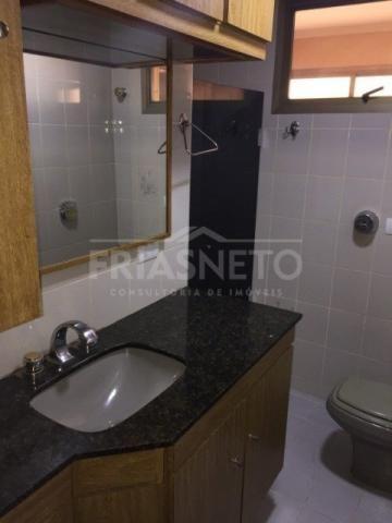 Apartamento à venda com 3 dormitórios em Centro, Piracicaba cod:V47770 - Foto 10