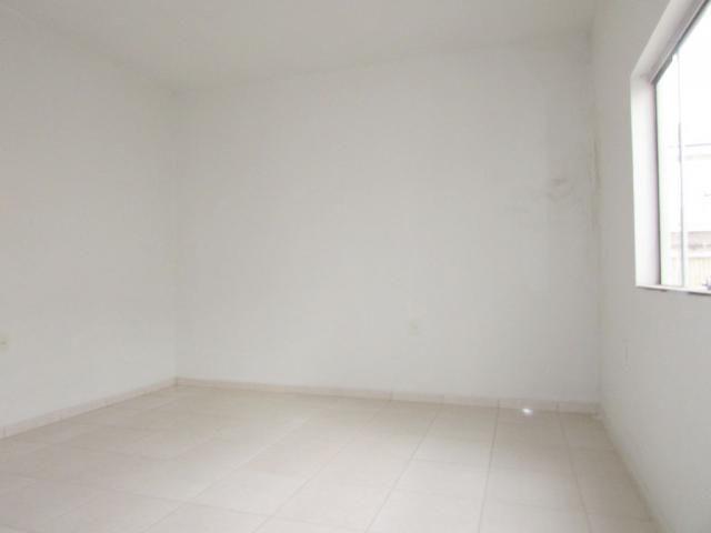 Casa para alugar com 2 dormitórios em Icarai, Divinopolis cod:11813 - Foto 3