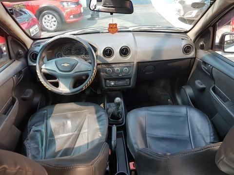 Chevrolet celta - Foto 6