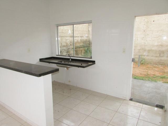 Casa para alugar com 2 dormitórios em Icarai, Divinopolis cod:11813 - Foto 5
