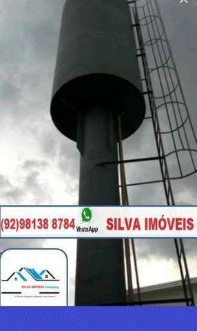 2qrt Pronta Pra Morar Casa Nova No Parque 10 Px Academia Live qowxf jbpql - Foto 19