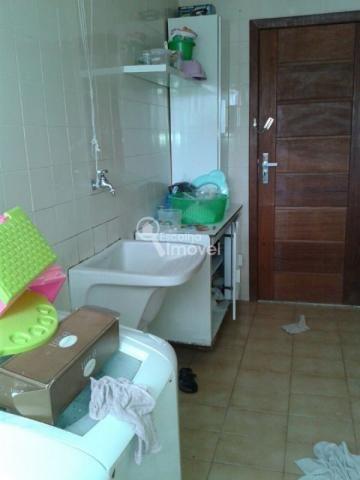 Apartamento 3 quartos a venda, amplo nascente r$ 460.000,00 rio vermelho - Foto 15
