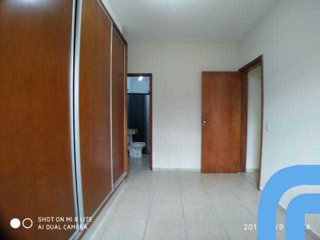 Casa setor faiçalville - Foto 9