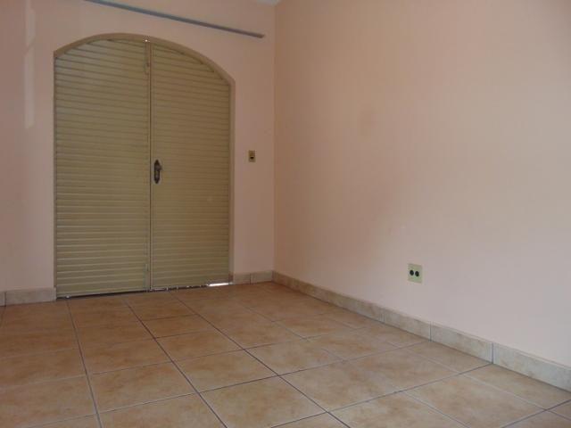 Casa para alugar com 3 dormitórios em Belvedere, Divinopolis cod:9445 - Foto 2