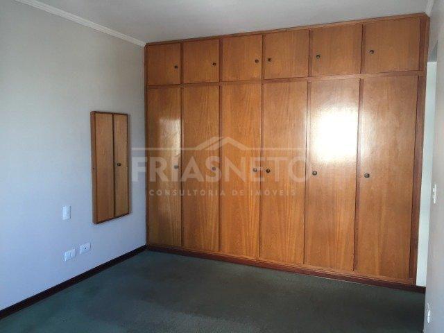 Apartamento à venda com 3 dormitórios em Centro, Piracicaba cod:V47770 - Foto 15