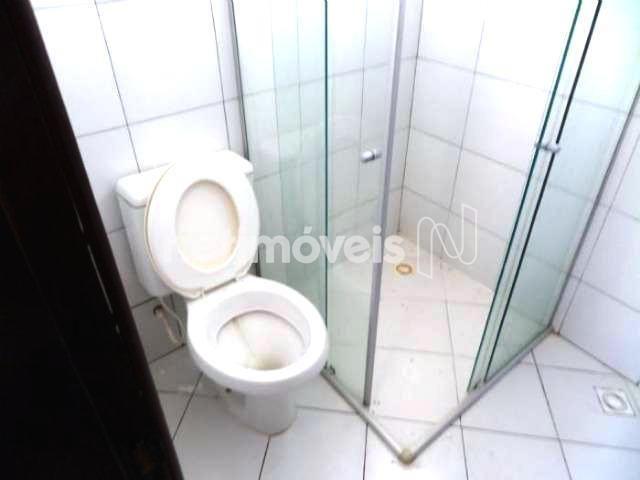 Apartamento para alugar com 2 dormitórios em Centro, Alagoinhas cod:778350 - Foto 2