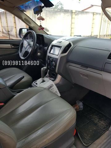S10 LT automatica - Foto 2