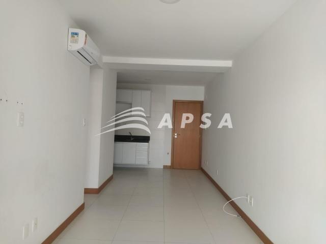 Apartamento para alugar com 1 dormitórios em Barra, Salvador cod:30216 - Foto 13