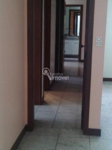 Apartamento quatro quartos caminho das àrvores - Foto 6