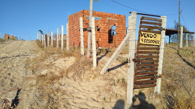 Vendo terreno no no Icaraí - Foto 2