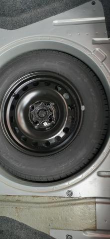 Gol g7 1.0 3 cilindros - Foto 11
