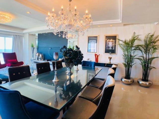 O melhor apartamento da Beira Mar de Capão!!! - Foto 3