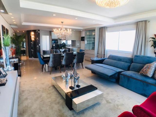 O melhor apartamento da Beira Mar de Capão!!! - Foto 6