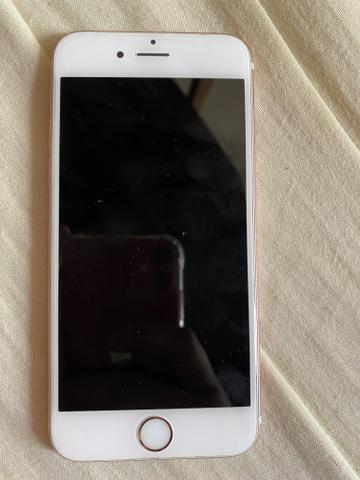 Apple iPhone 6S 16GB - Foto 2