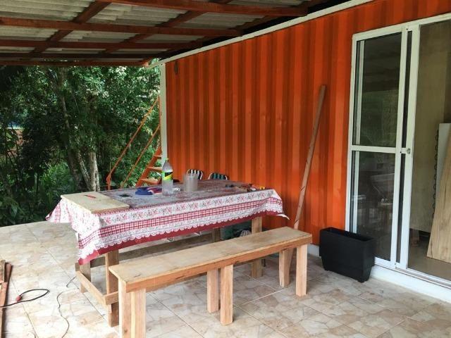 Alugo casa em condomínios - Foto 4