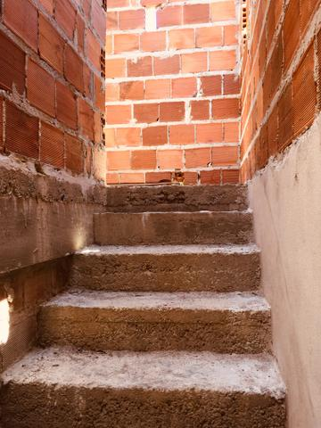 Casa Foz de Imbassaí 65Mil aceito +fotos - Foto 12