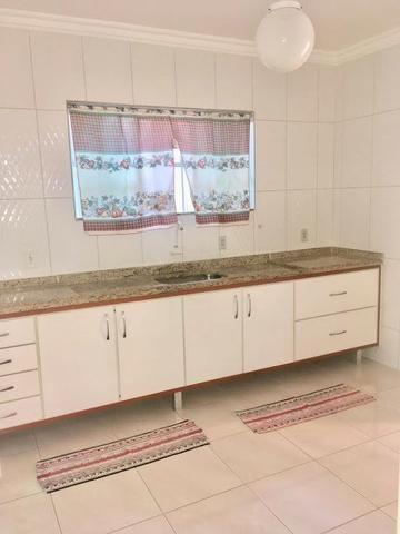 Oportunidade !!! Venda de casa duplex independente - Rio das ostras - Foto 17