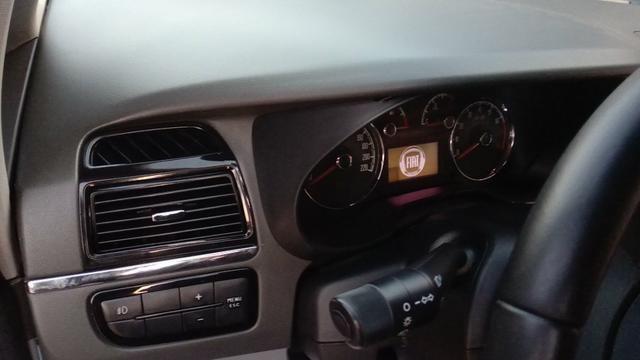 Vende-se um Fiat línea 12/13,.28000 , apena 64km - Foto 7