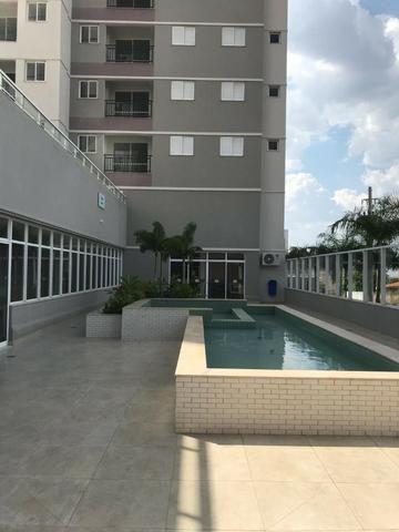 Apartamento Parque Cascavel - Foto 13