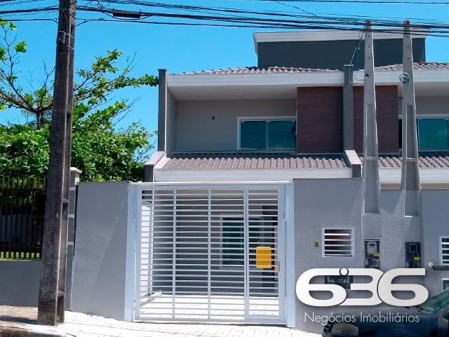 Casa | Joinville | Bom Retiro | Quartos: 3