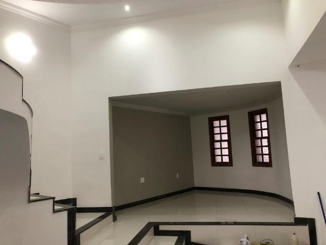Casa residencial/comercial para locação - Foto 3