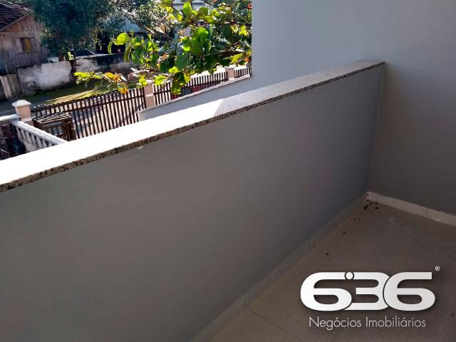 Casa | Joinville | Bom Retiro | Quartos: 3 - Foto 4