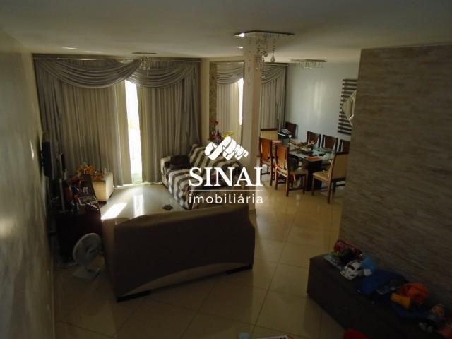 Casa - VISTA ALEGRE - R$ 1.200.000,00 - Foto 3