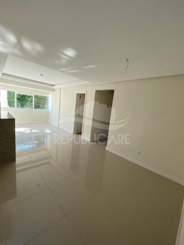 Apartamento à venda com 2 dormitórios em Cidade baixa, Porto alegre cod:RP7162 - Foto 4
