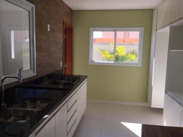 Casa à venda com 5 dormitórios em Swiss park, Campinas cod:CA001414 - Foto 13