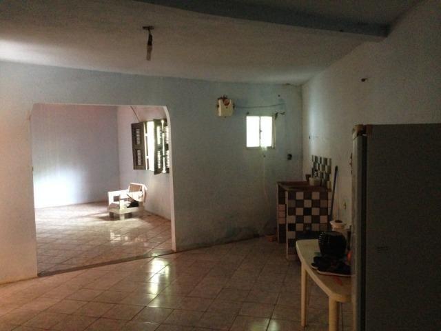 Casa Precabura - Foto 3