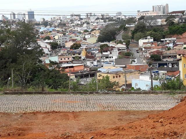 Terreno miramar Macaé barato - Foto 6