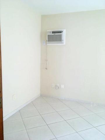 Oportunidade !!! Venda de casa duplex independente - Rio das ostras - Foto 5