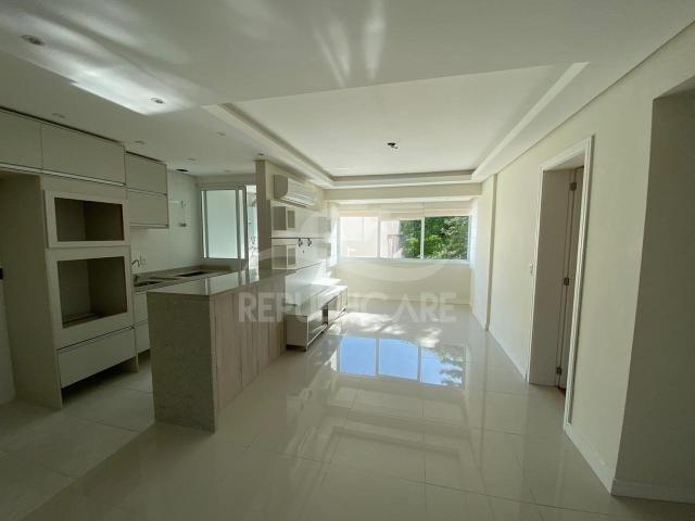 Apartamento à venda com 2 dormitórios em Cidade baixa, Porto alegre cod:RP7162 - Foto 7