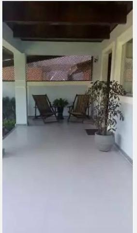 Casa simples e aconchegante em Arauá, a 150 m da praia - Foto 2