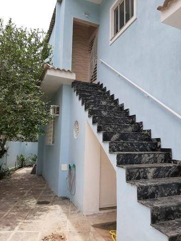 Excelente casa em Vargem Pequena - Foto 3
