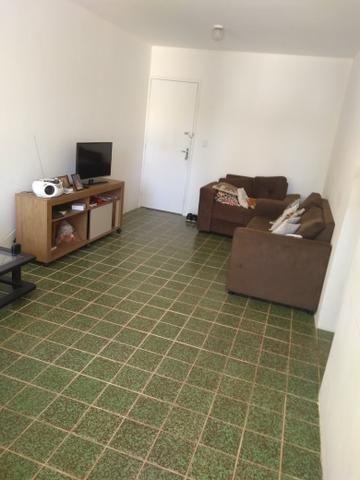 Vende - se apartamento no janga - Foto 4