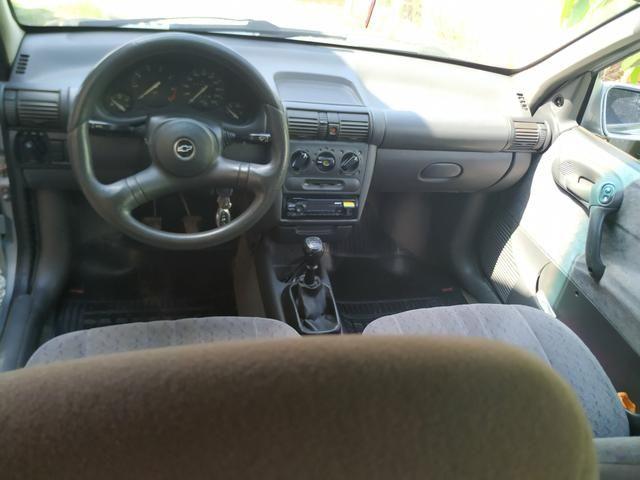 Corsa Sedan 97 - Foto 6