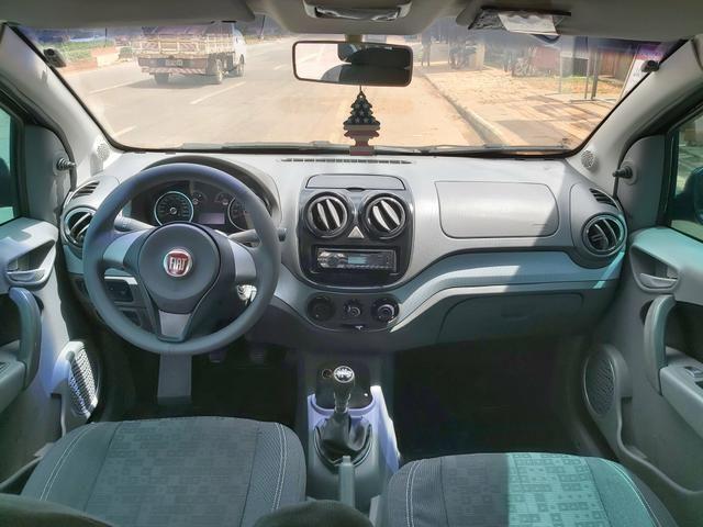 Fiat palio 1.4 - Foto 4