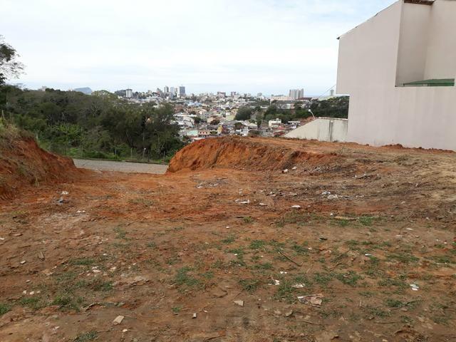 Terreno miramar Macaé barato - Foto 4