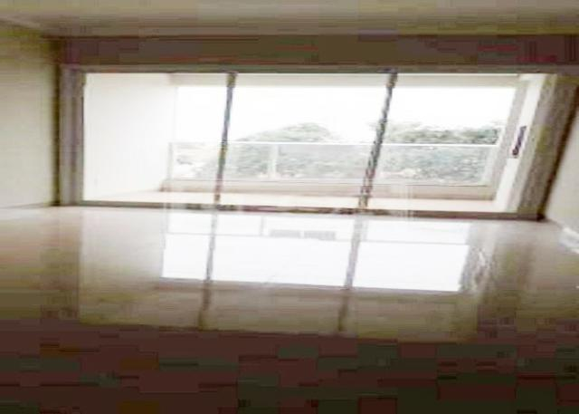 Cód: 30447 Aluga-se este ótimo apartamento no N. Iorque - Foto 3