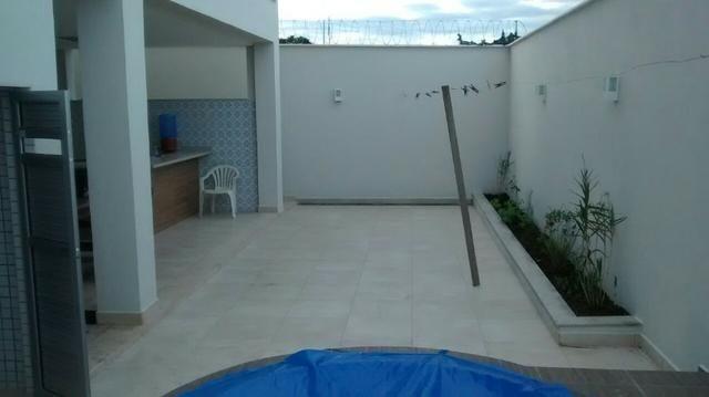 Casa de altíssimo padrão no Alta Vila - Foto 18